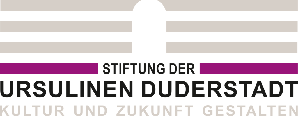 Ursulinenkloster Duderstadt